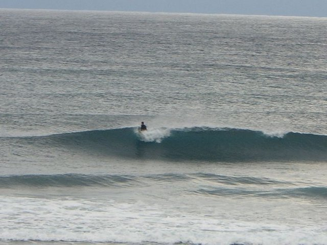 taitungsurfshop's photo of Taitung