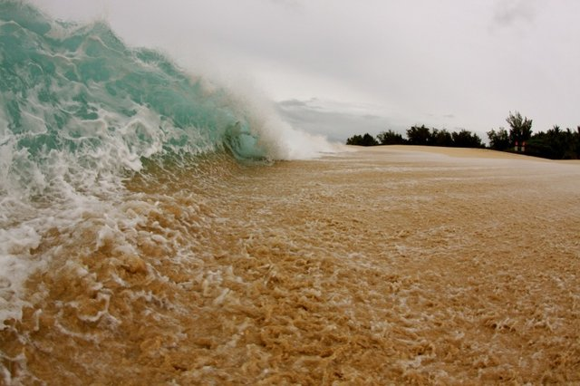 jbshots's photo of Pipeline & Backdoor