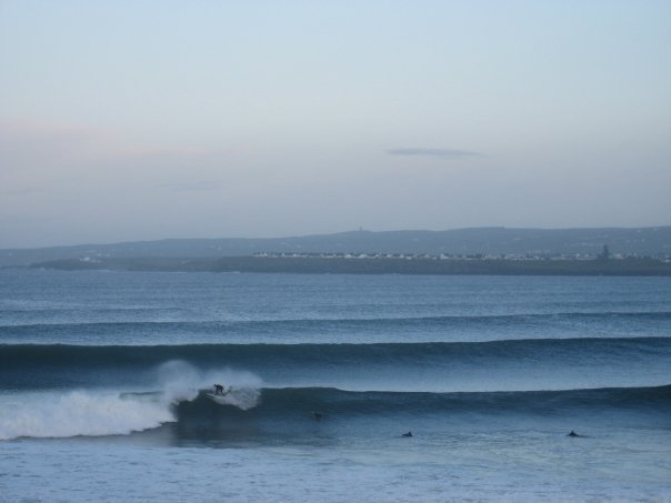 johnoof's photo of Lahinch - Beach