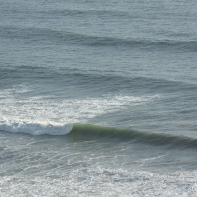Moonstone Beach Surf Report Surf Forecast And Live Surf Webcams
