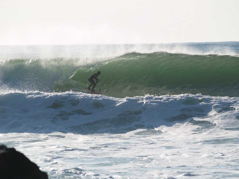 gonesurfing's photo of Lawrencetown