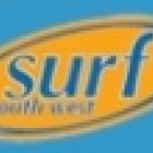 Surf South West Logo