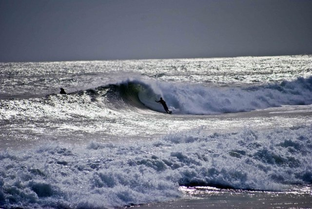 Julian Wiskemann's photo of Canggu