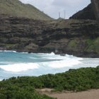 Photo of Makapuu Point