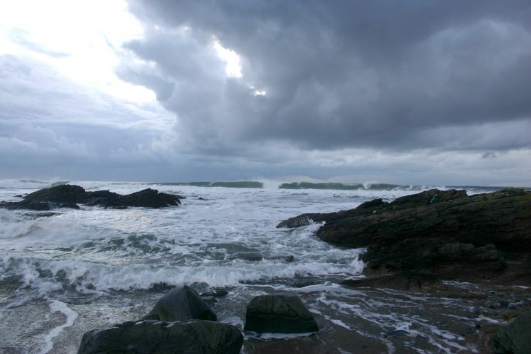 madscotsbloke's photo of Machrihanish