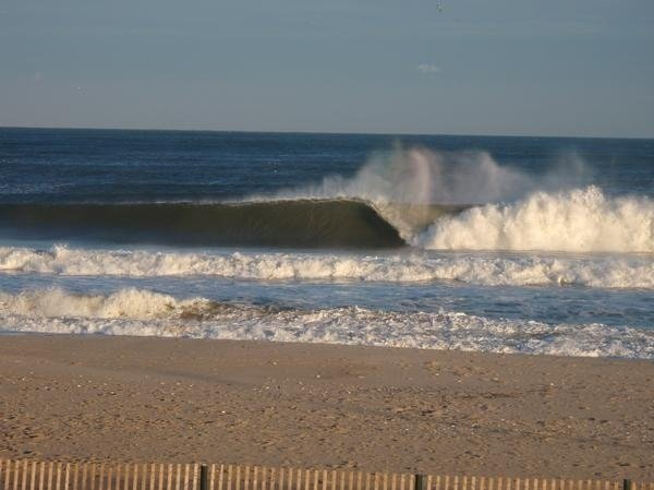 smalls355's photo of Manasquan