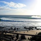 Photo of Jeffreys Bay (J-Bay)