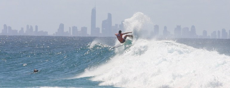 Guff's photo of Kirra