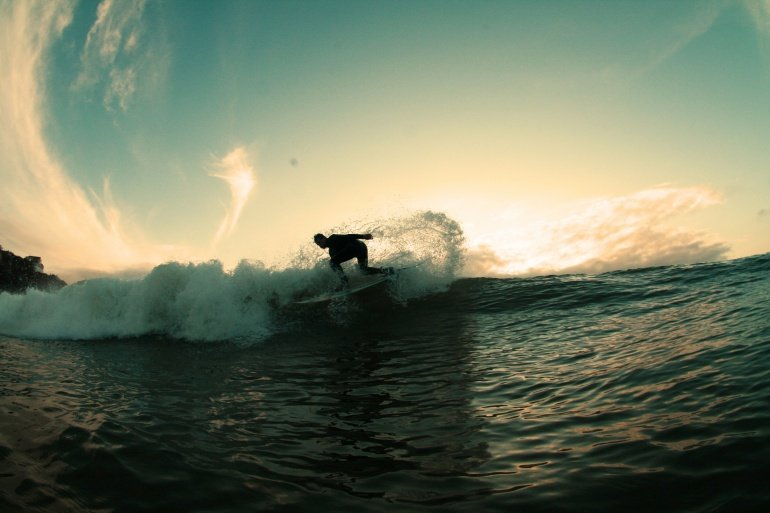 ollie howe's photo of Bantham