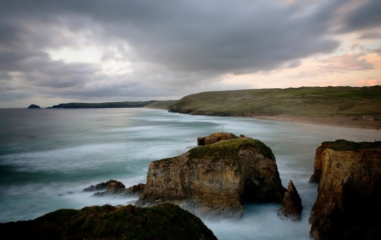 farscapes's photo of Perranporth (Droskyn)