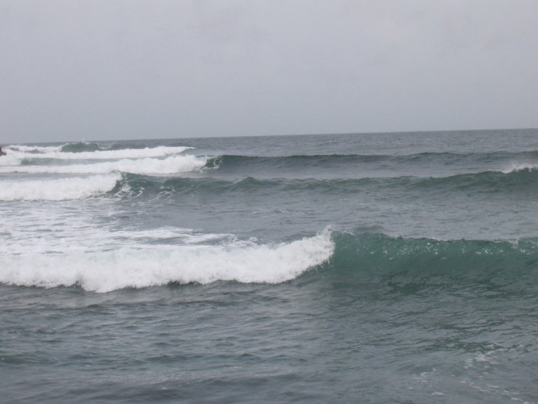 caribsurf's photo of South Point - Barbados