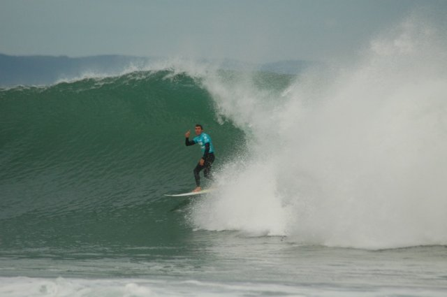 LooseGoose's photo of Jeffreys Bay (J-Bay)
