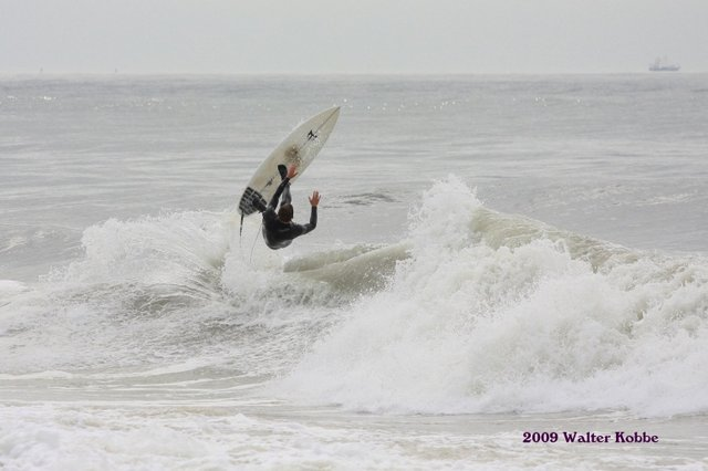 NYSurfphotos's photo of Long Beach