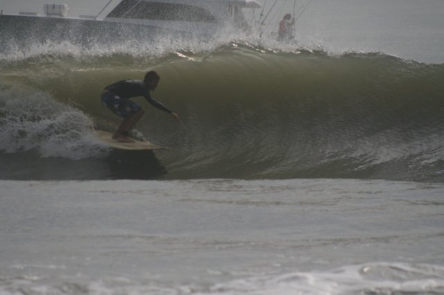 msadowski's photo of Virginia Beach