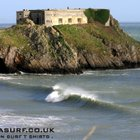 Photo of Tenby South Beach