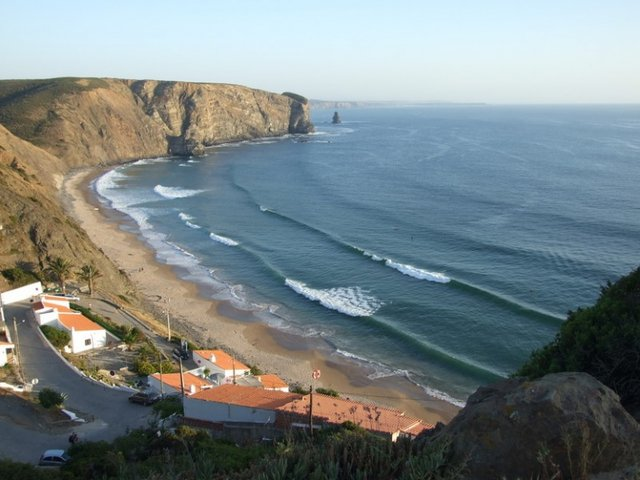 Tonel Cottage's photo of Sagres (Tonel)