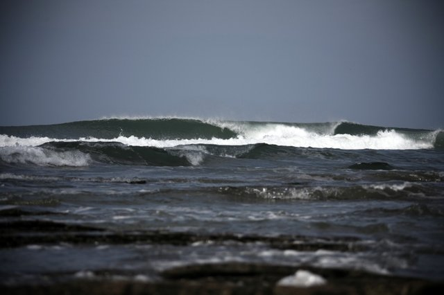 Mysurfari Mike's photo of Popoyo