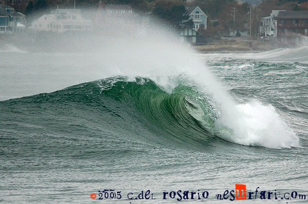 jake m's photo of Cape Ann