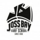 Joss Bay Surf School & Shop Logo