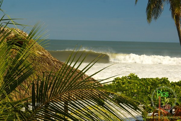 Surfpicsbyluis's photo of K59 and 61