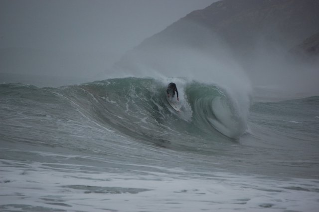 wet-dreams's photo of Porthtowan