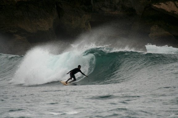 tomway's photo of Pacitan
