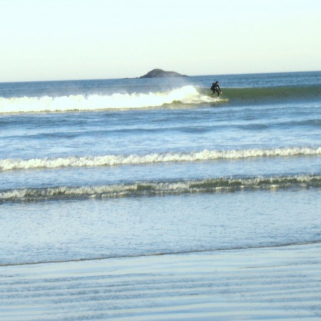 Nahant Spot Guide Surf Forecast And Report Magicseaweed