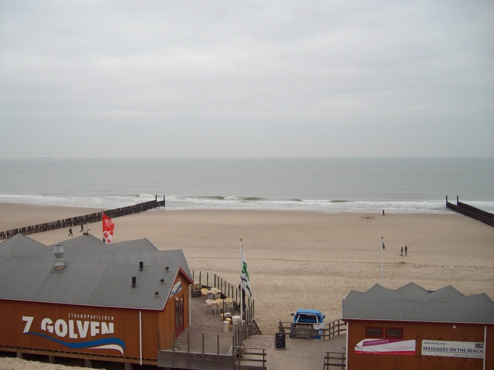 Lenny's photo of Domburg