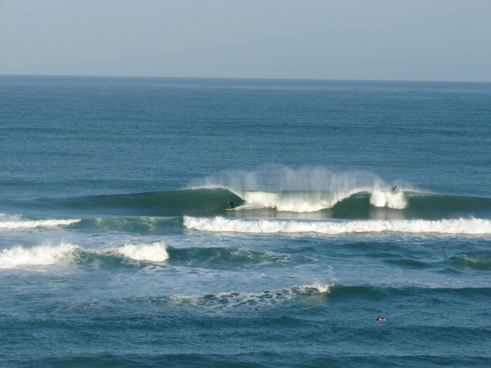 g3's photo of Biscarrosse-Plage
