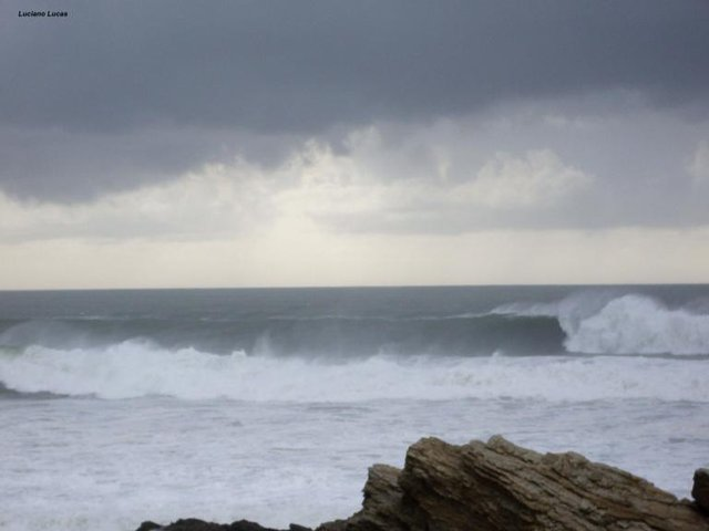 Luciano Lucas's photo of Sines