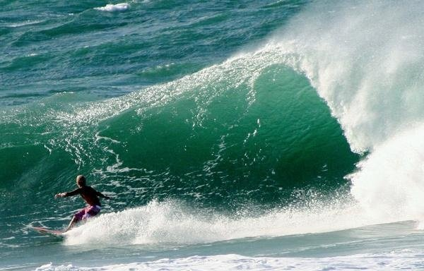 jlspromotions's photo of Pipeline & Backdoor