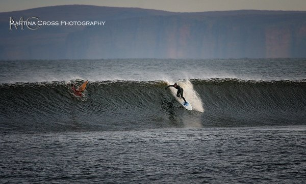 Scotland-Visions's photo of Thurso East