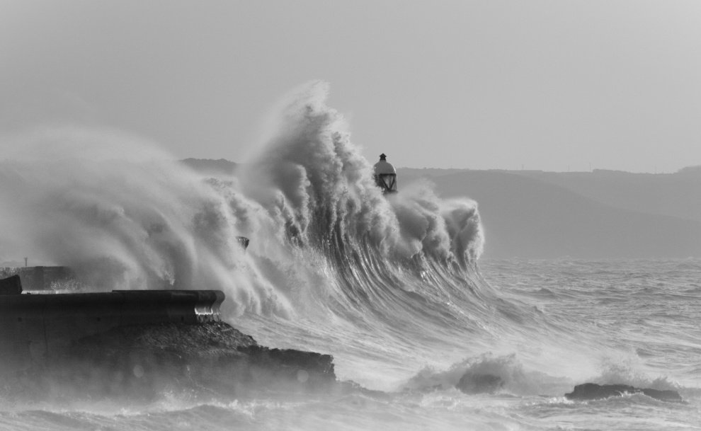 Ryan Davies's photo of Porthcawl - Coney Beach