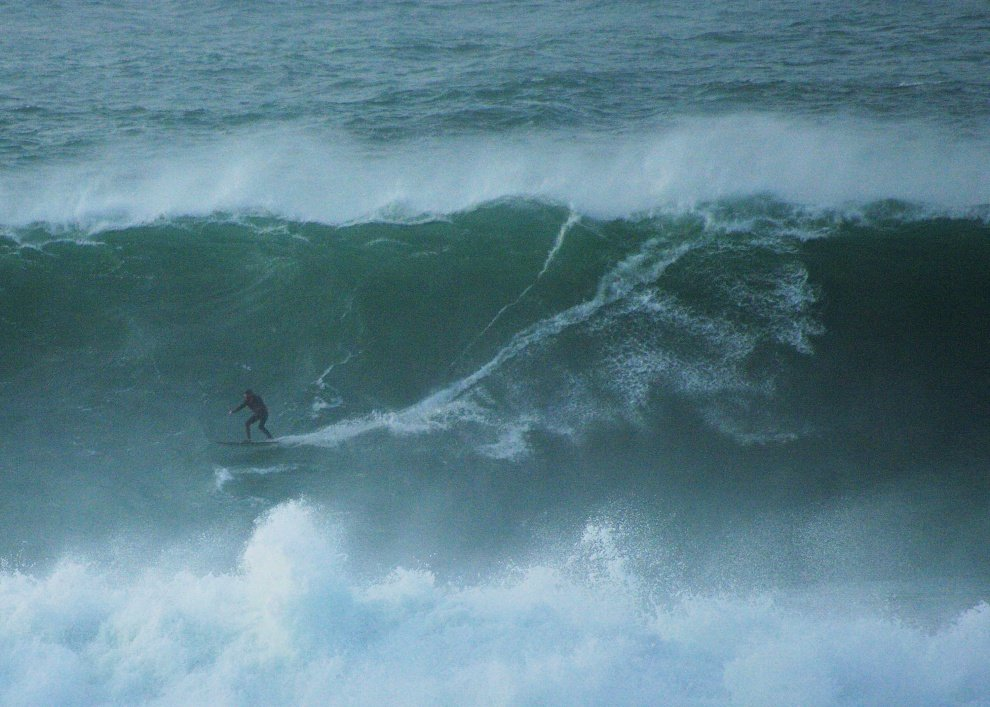 chispics's photo of Newquay - Fistral North