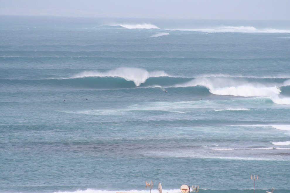 7 island surf's photo of Bajo del Medio