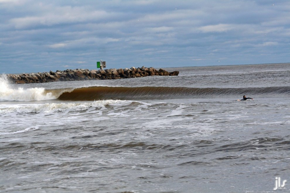 jlspromotions's photo of Alabama Point