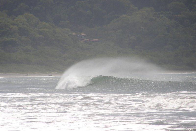 Ed Assele's photo of Playa Grande - Guanacaste