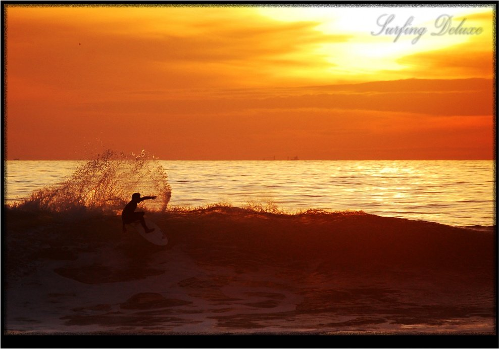 http://surfingdeluxe.blogspot.com's photo of El Palmar