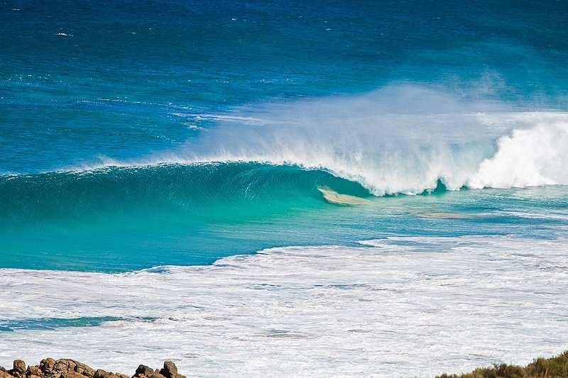 coops_epicswells's photo of Margaret River