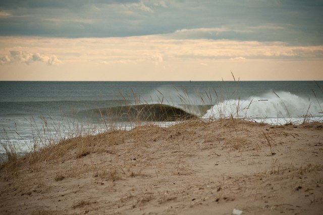 Shaun_Robinson's photo of Manasquan
