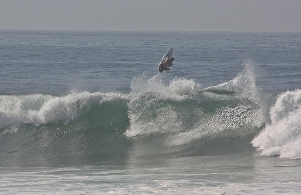 www.hashpointsurfcamp.com's photo of Taghazout