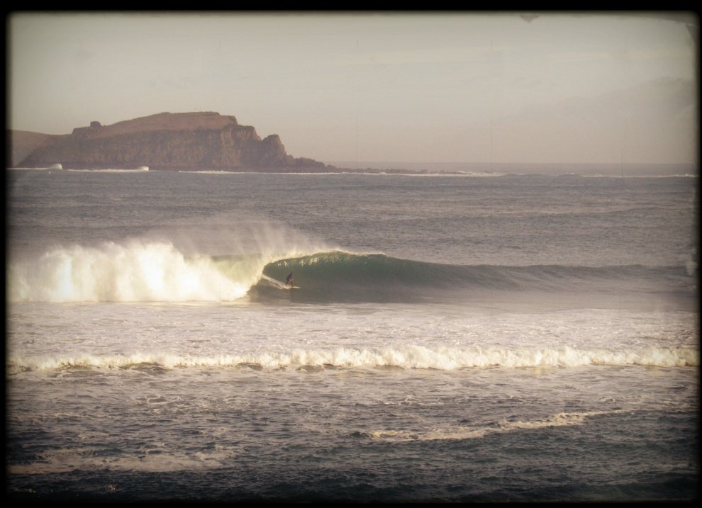 HEMIDUB's photo of Mundaka