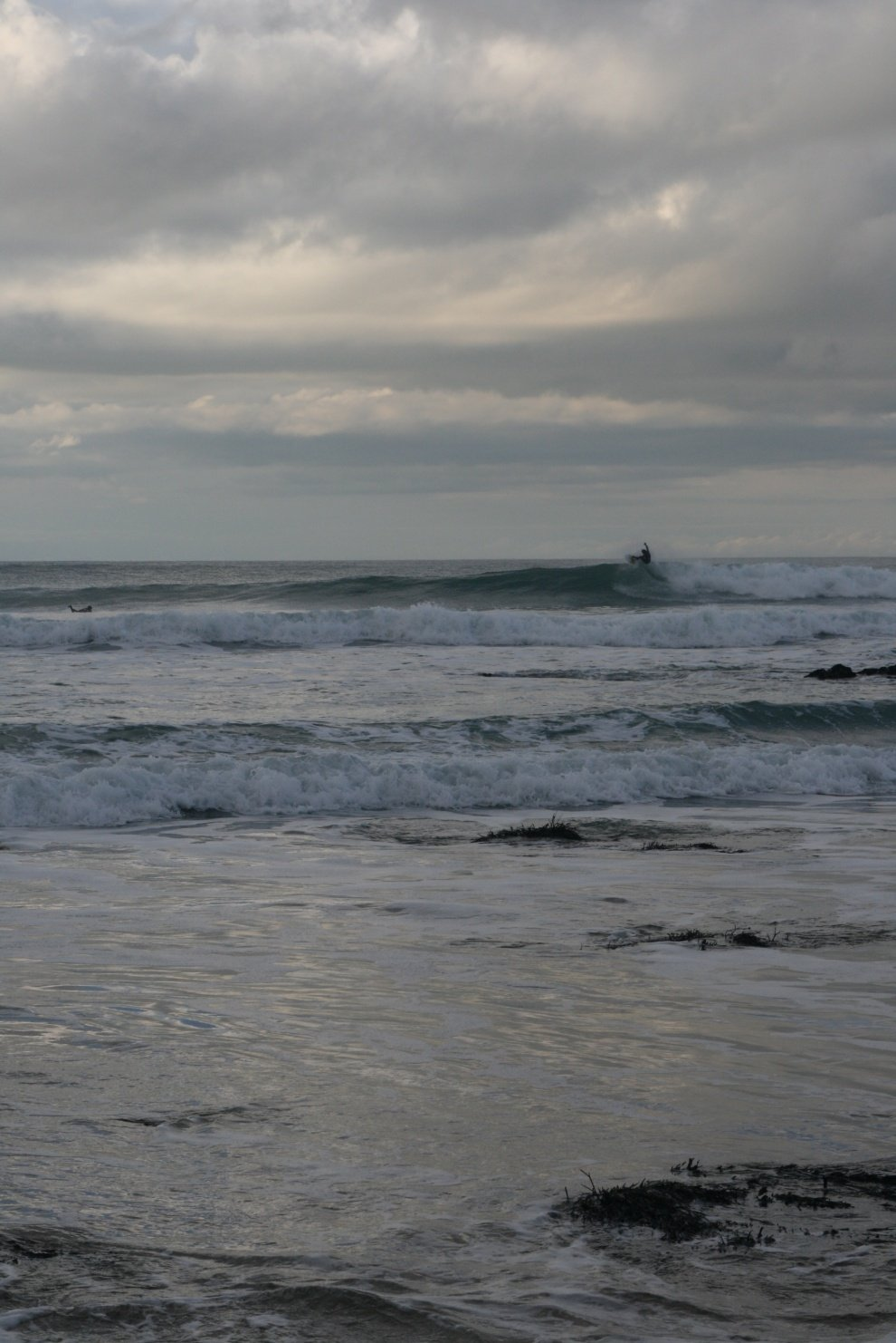 guillermoalvarez's photo of Porthtowan