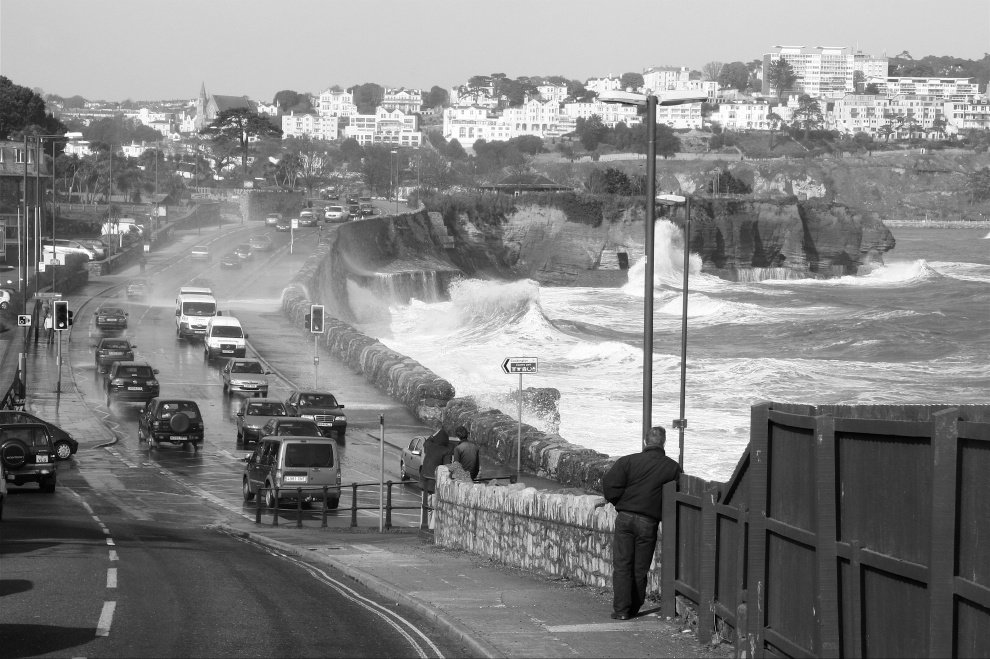 Angus Dugs's photo of Paignton