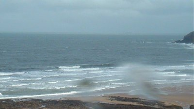 Croyde Beach Surf Report, Surf Forecast and Live Surf Webcams