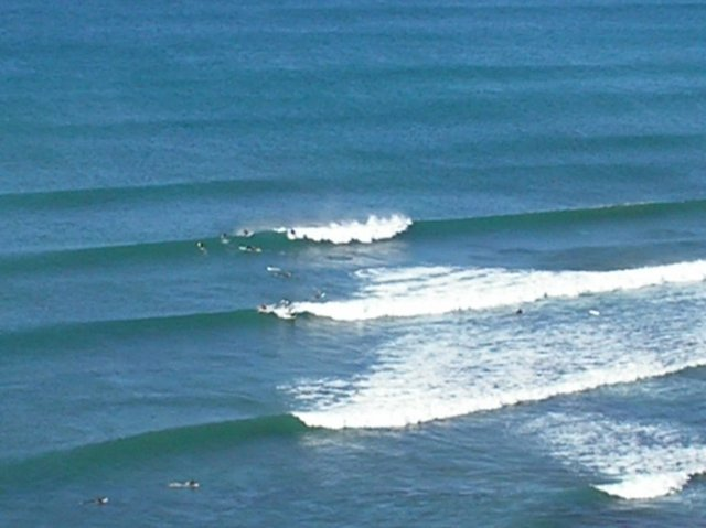 george bell's photo of Ericeira