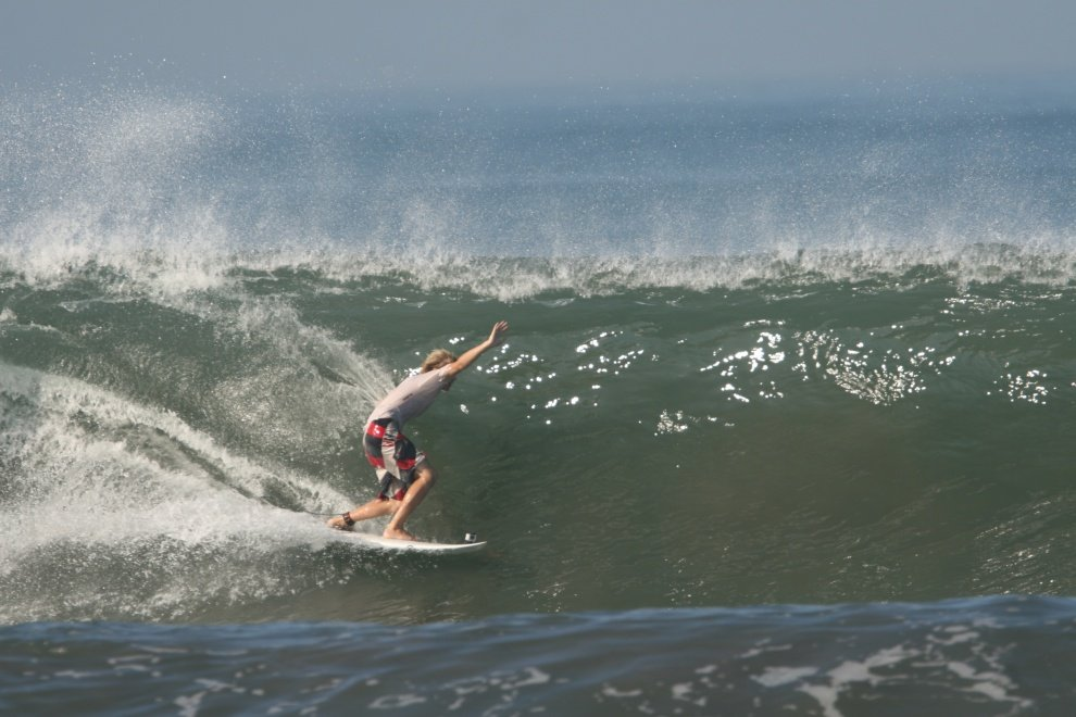 surf rat's photo of Uluwatu