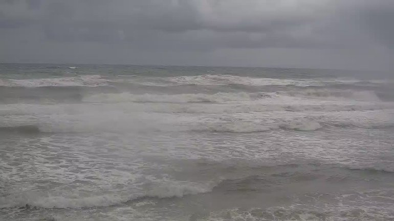 Gazebbo Beach Club