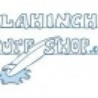 Lahinch Surf Shop