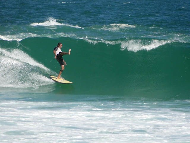Rio Surf N Stay's photo of Cacimba do Padre